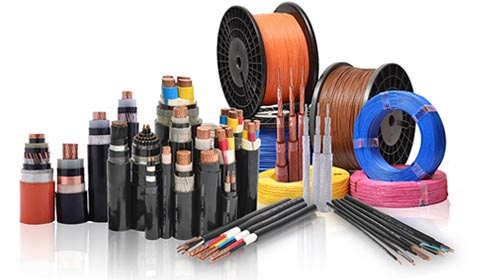 electrical optical cables
