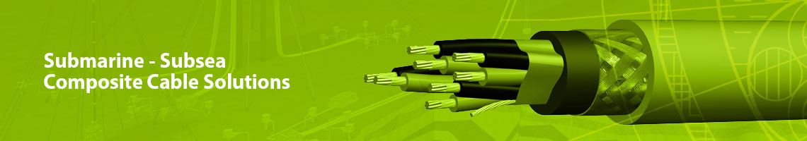 cable design and manufacture